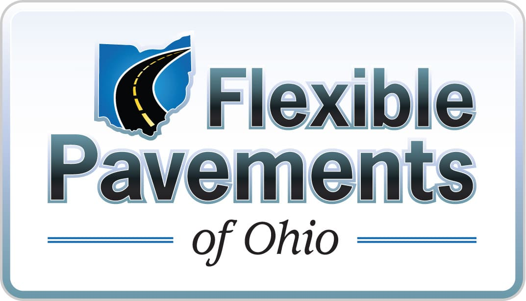 Flex Pavements of Ohio