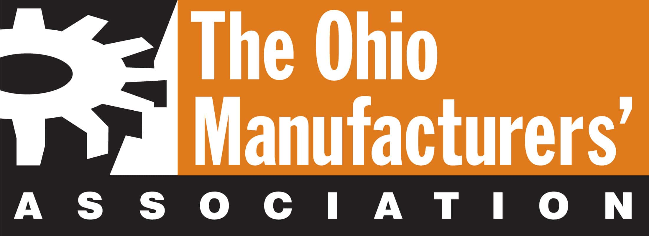 The Ohio Manufacturers Assocation