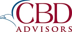 CBD Advisors