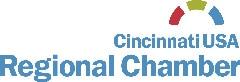 Cincinnati Regional Chamber