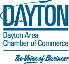 Dayton Chamber of Commerce