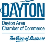 The Dayton Area Chamber of Commerce