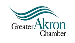 The Greater Akron Chamber