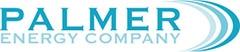 Palmer Energy Company