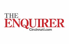 The Enquirer Cincinnati