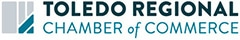 Toledo Regional Chamber of Commerce
