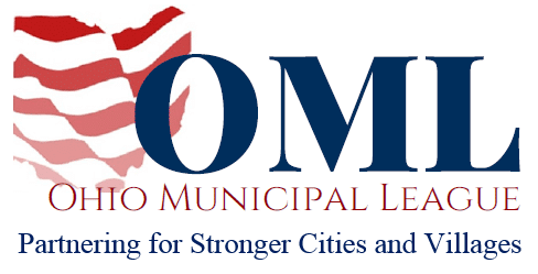 Ohio Municipal League