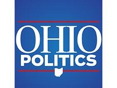Ohio Politics
