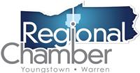 Youngstown/Warren Regional Chamber