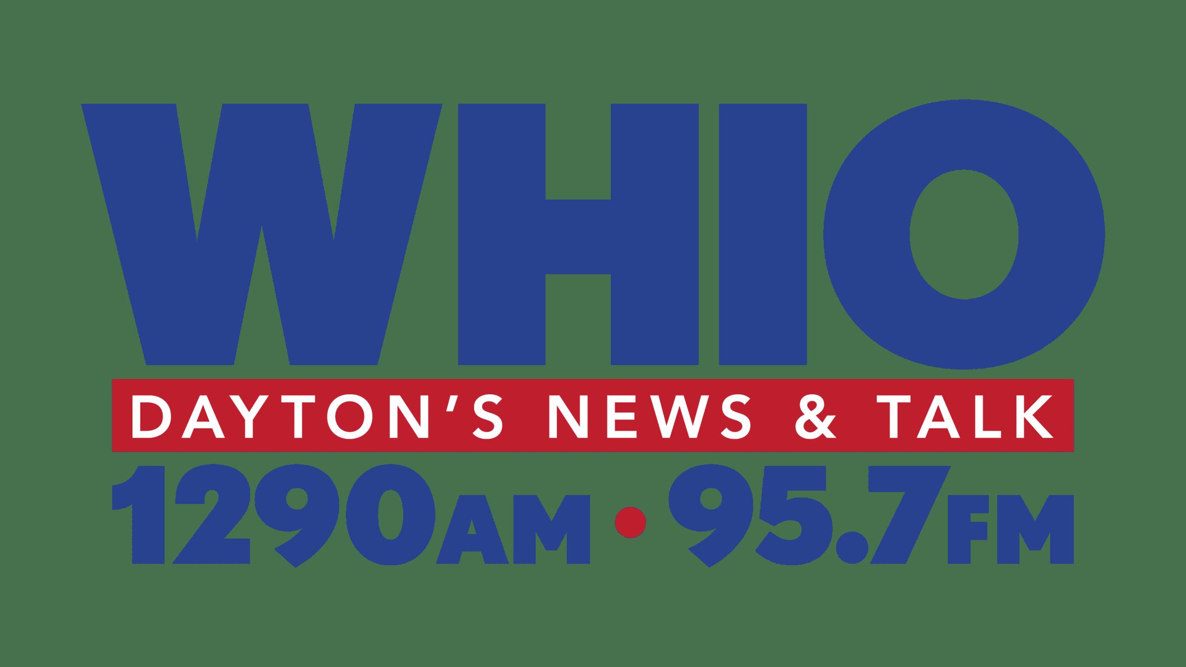 WHIO Radio