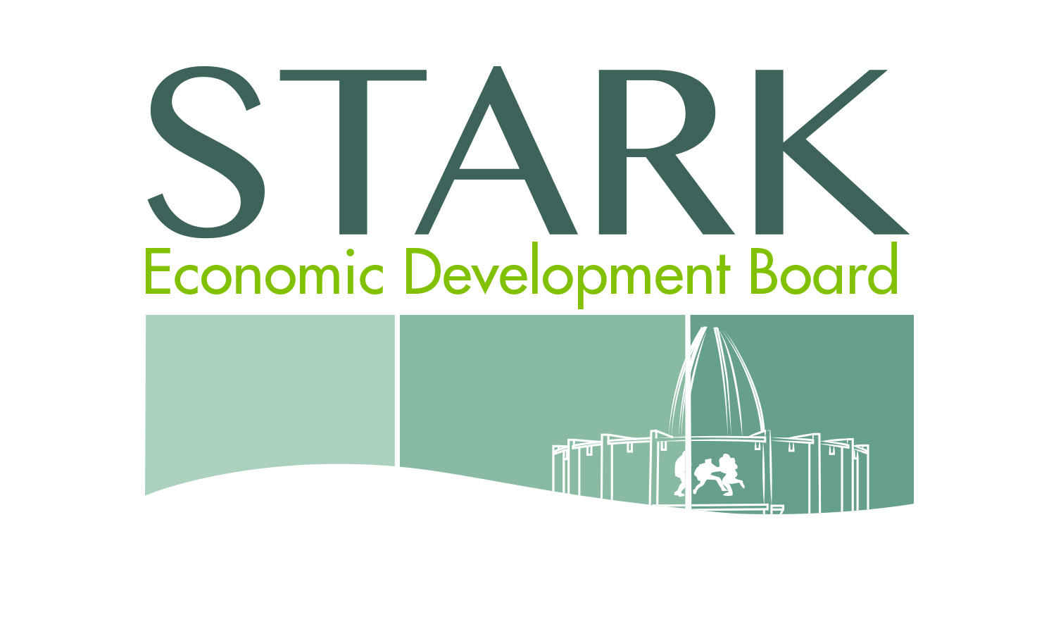 Stark Economic Development Board