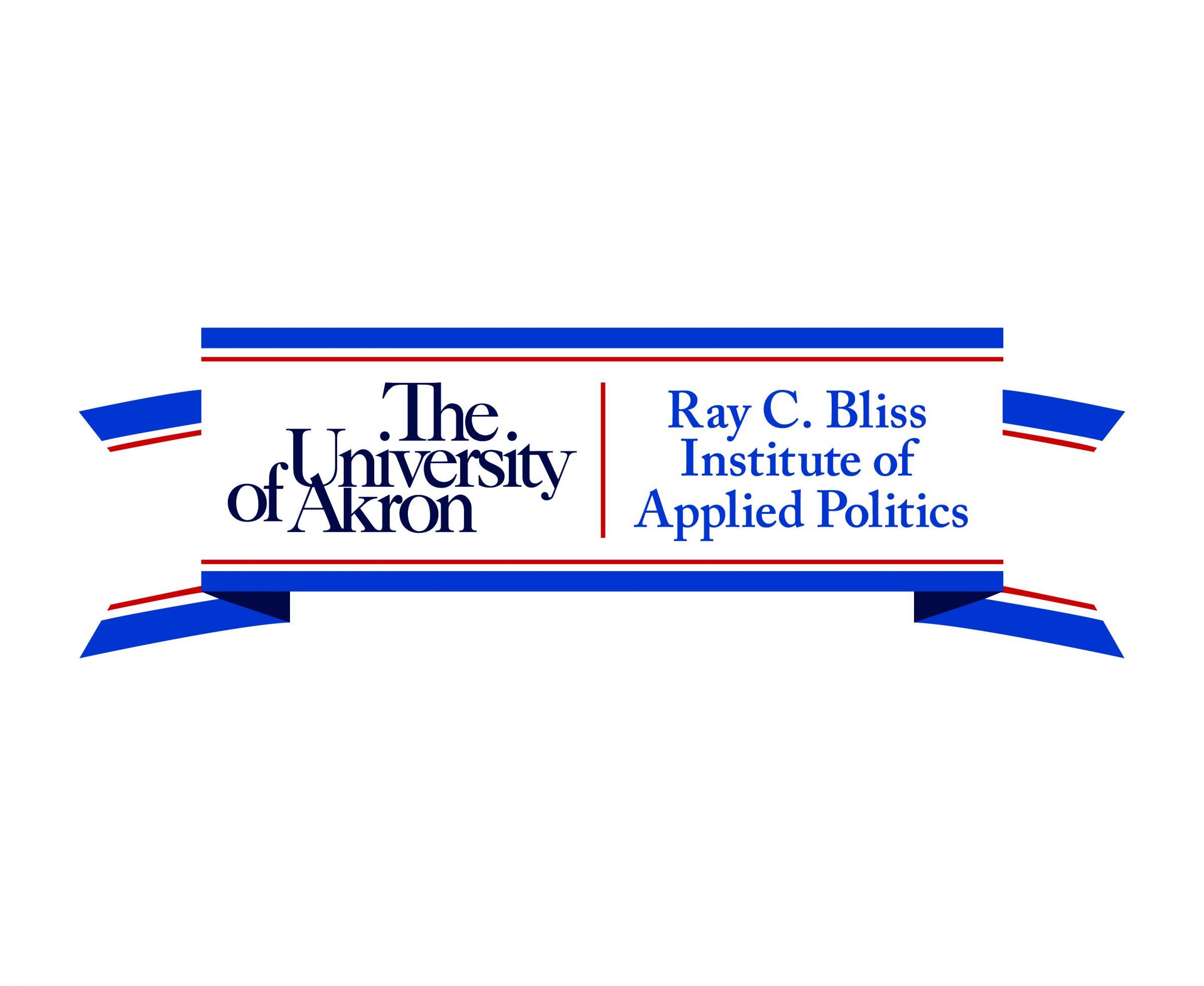 University of Akron Bliss Institute
